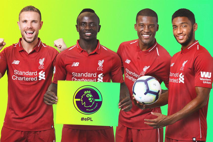 ePL-Social-Liverpool