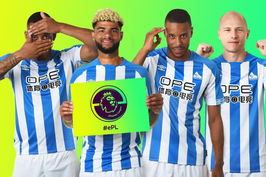 Huddersfield dating sites