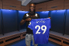 Oumar Niasse joins Cardiff City