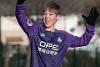 PL/BT Disability Fund: Jonny's story