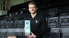 Schurrle: Carling Goal of the Month was beautiful