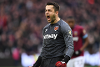 Lukasz Fabianski, West Ham United