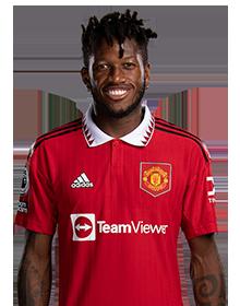 Manchester United FC Squad Information 2019/2020 | Premier League