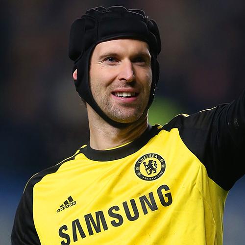 Petr Cech Profile 4dfe3cba9