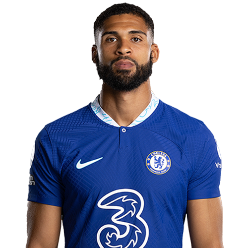 ruben loftus cheek profile news stats premier league