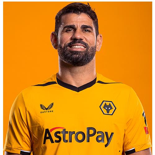 Go Costa