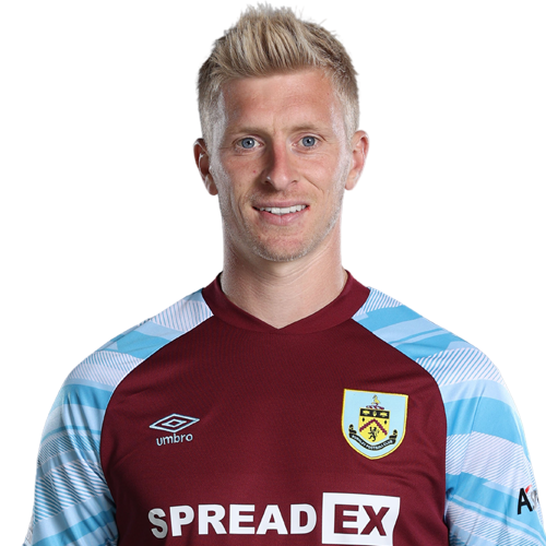 Image result for ben mee