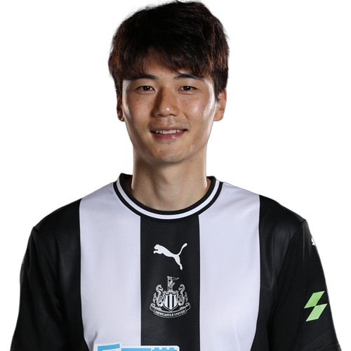 ki sung yueng profile news stats premier league